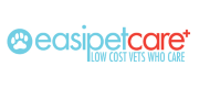 Easipetcare